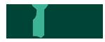 Fringe Company Logo